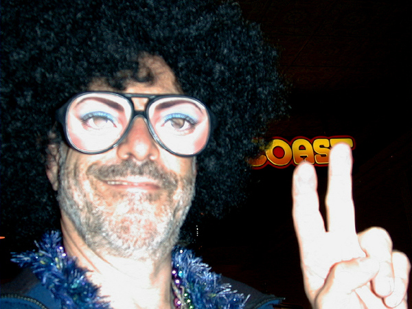 vegas~vegoose-sci freakfest 10-29-05 #3 my 50th incident!