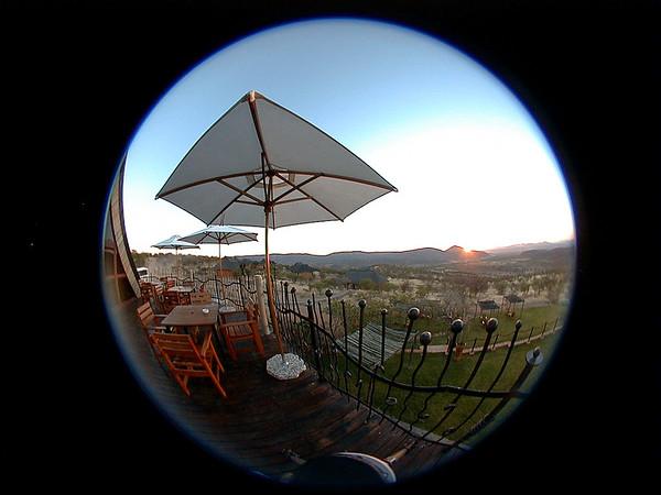 Namibian Adventures #1 / Opuwo